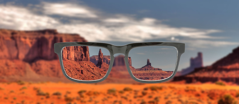 glasses-slider