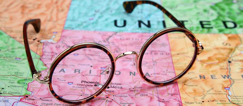 glasses-slide2